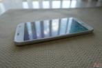 Galaxy S6 AH 32