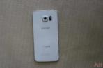Galaxy S6 AH 52