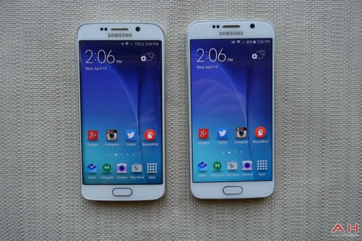 TrendForce Reports Q1 Smartphone Shipments: Samsung Solidifies Number 1 Spot