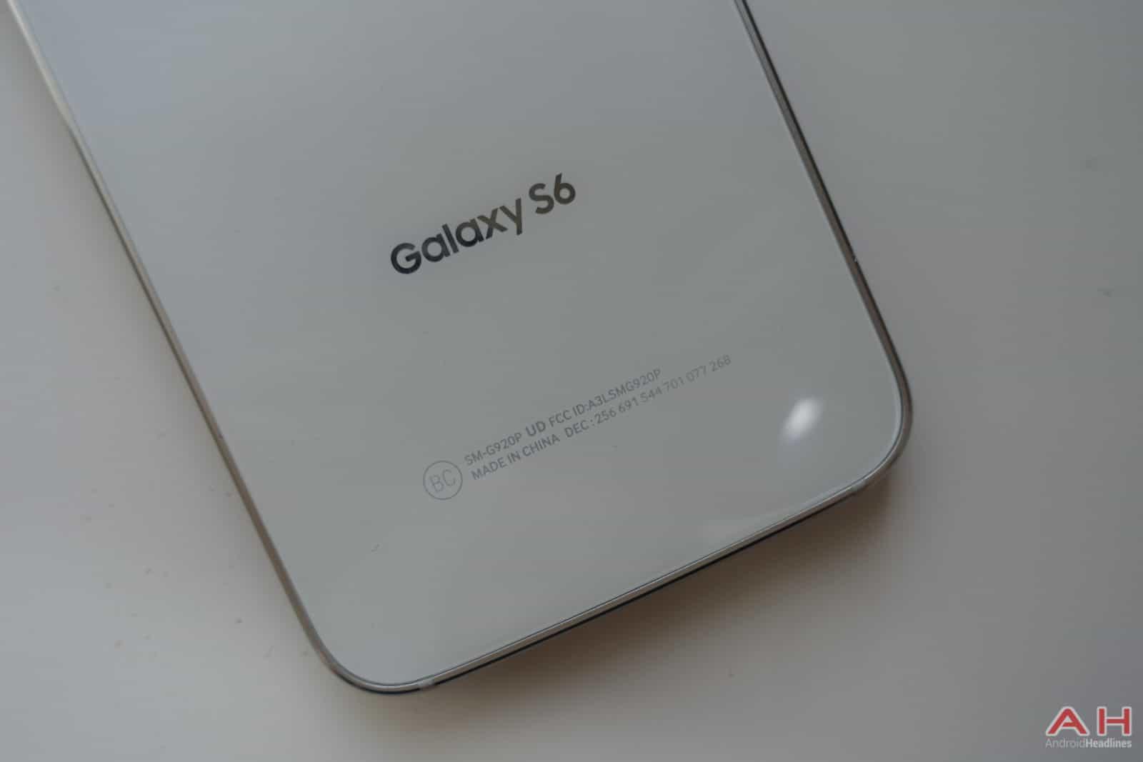 Galaxy-S6-AH-9
