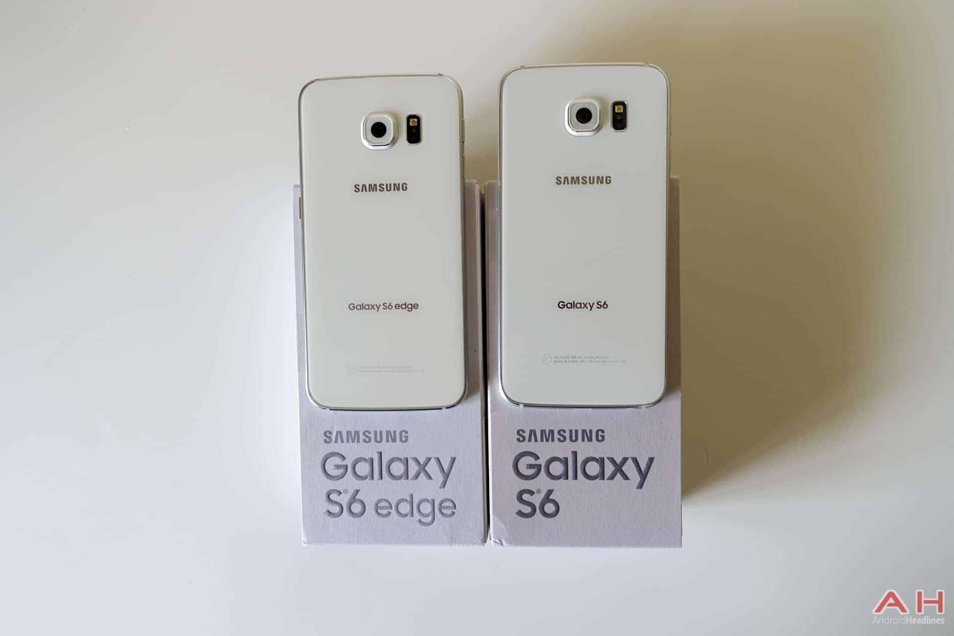Galaxy-S6-Galaxy-S6-Edge-AH-13