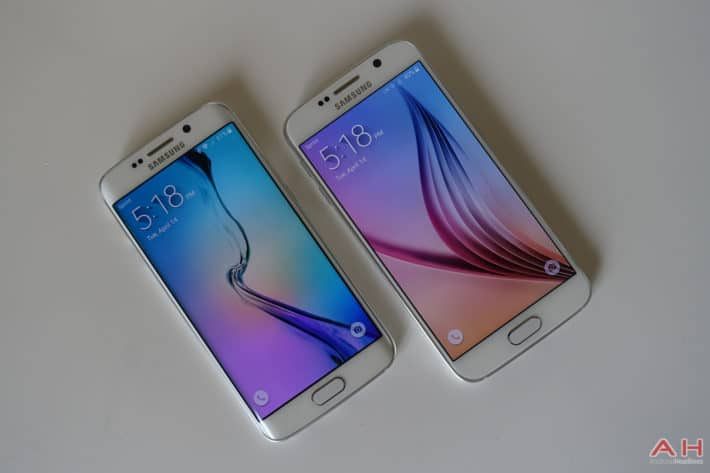 Galaxy-S6-Galaxy-S6-Edge-AH-3