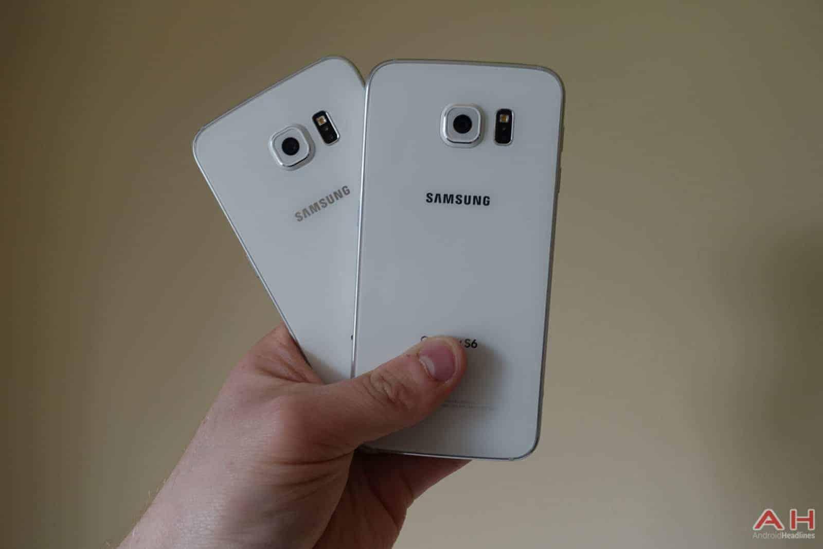 Galaxy-S6-Galaxy-S6-Edge-AH-8