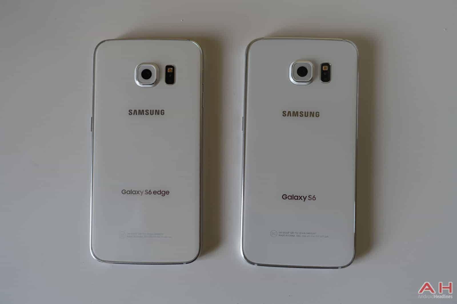 Galaxy-S6-Galaxy-S6-Edge-AH-9