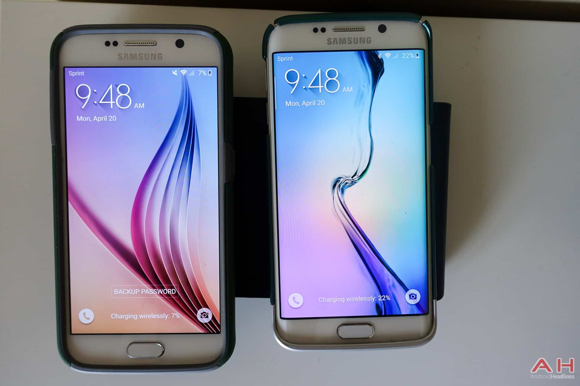 Galaxy-S6-QI-Wireless-AH-1