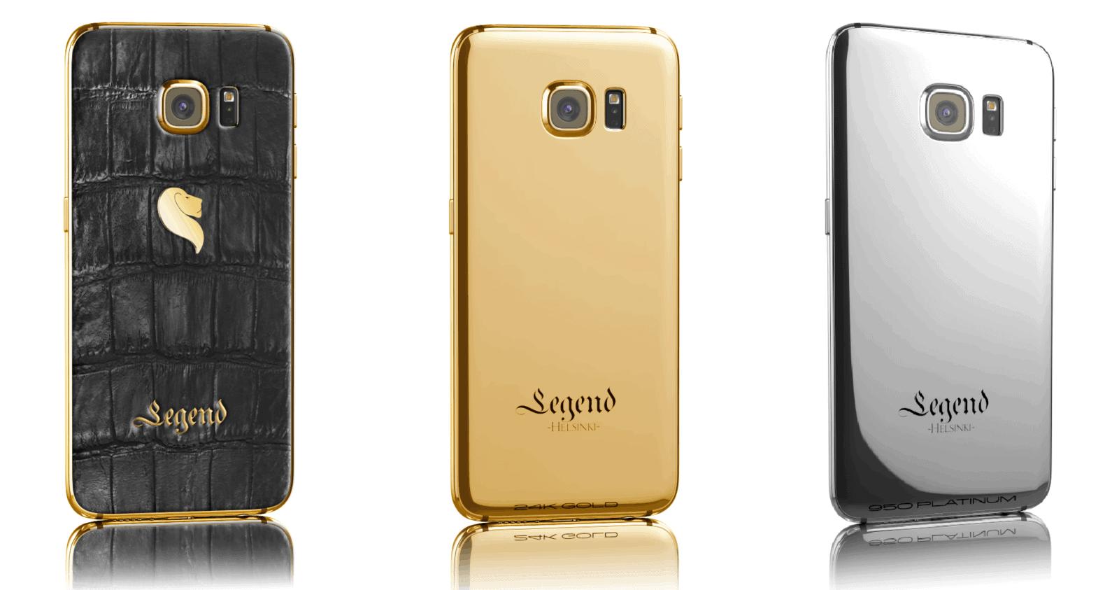 Galaxy-s6-edge-24k-gold-plated-by-legend-helsinki (1)
