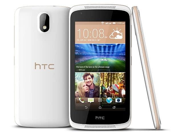 HTC Desire 326G_1