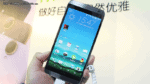 HTC One E9+ hands-on China_1