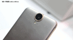 HTC One E9+ hands-on China_10