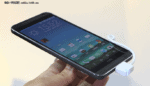 HTC One E9+ hands-on China_3