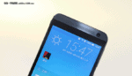 HTC One E9+ hands-on China_5