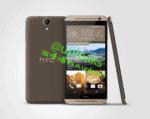 HTC One E9 renders_4