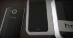 HTC One M10 Render2