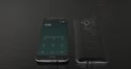 HTC One M10 Render4