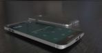 HTC One M10 Render5