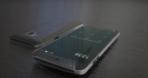 HTC One M10 Render6