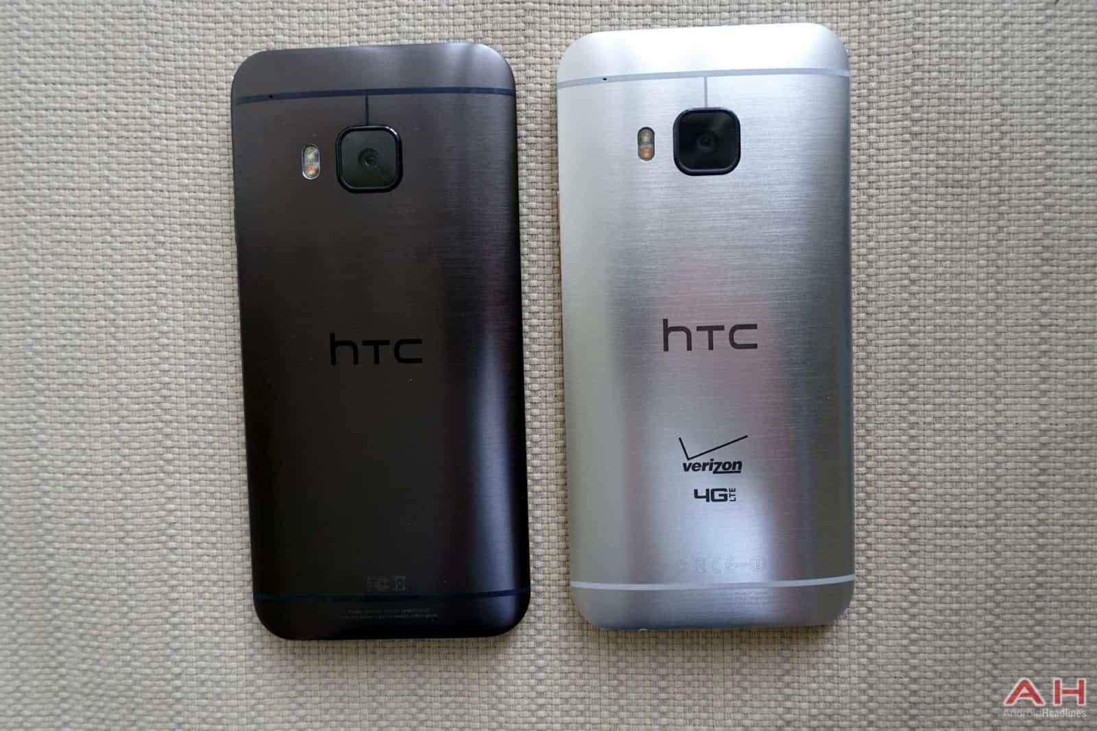 HTC-One-M9-AH-1-2