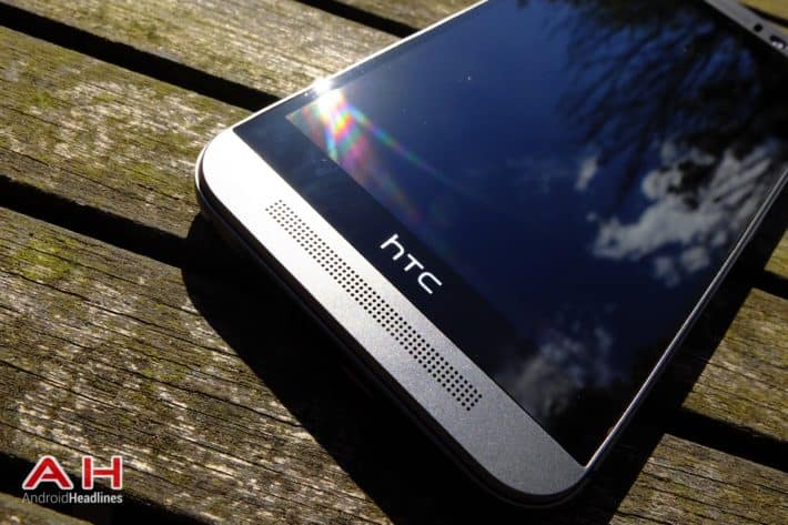 HTC to Launch Indian-Focused Mid-Range Smartphone Later This Year