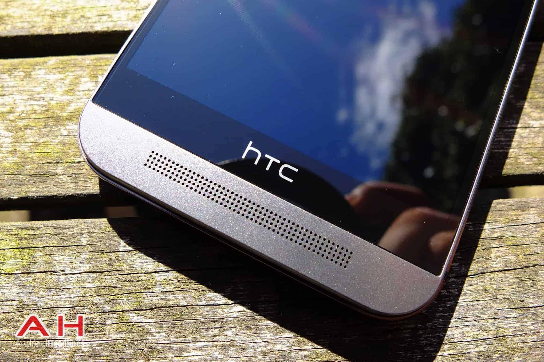 HTC One M9 TD AH 03