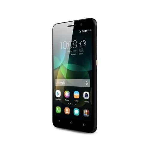 Huawei Honor 4C 4