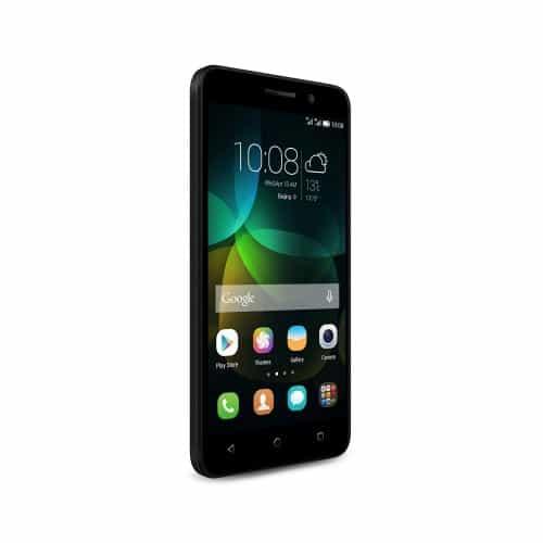 Huawei Honor 4C 5