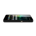 Huawei Honor 4C 8