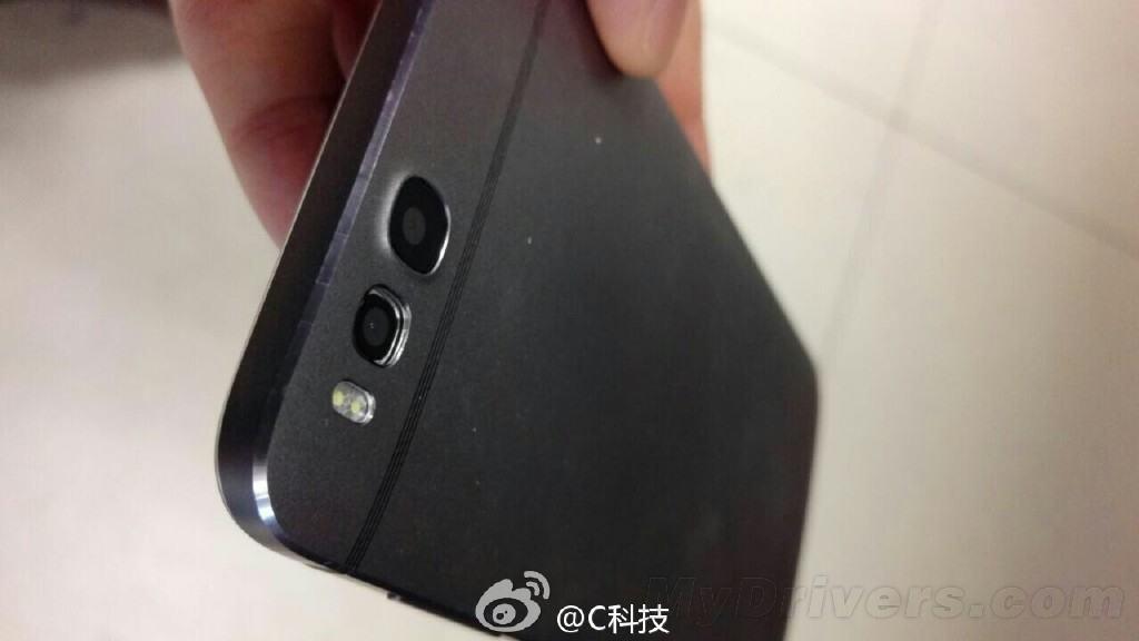 Huawei Honor 7 leak_3