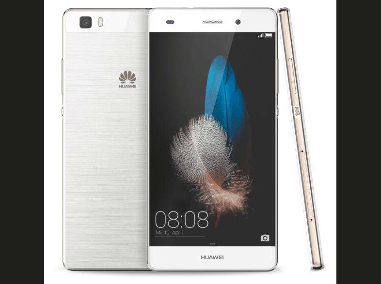 Huawei P8 Lite 01
