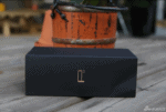 Huawei P8 unboxing and tour China_1