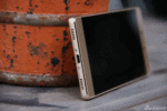 Huawei P8 unboxing and tour China_11
