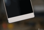 Huawei P8 unboxing and tour China_13