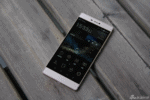 Huawei P8 unboxing and tour China_15