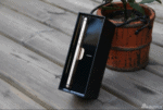 Huawei P8 unboxing and tour China_2