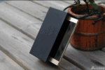 Huawei P8 unboxing and tour China_3