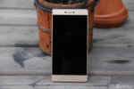 Huawei P8 unboxing and tour China_5