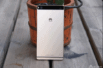 Huawei P8 unboxing and tour China_6