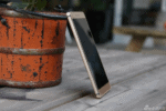 Huawei P8 unboxing and tour China_8