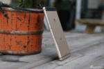 Huawei P8 unboxing and tour China_9