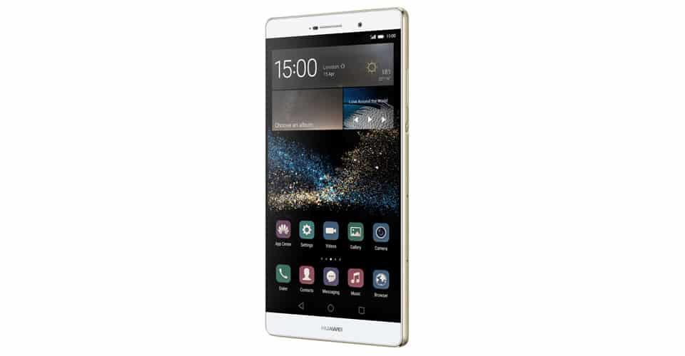 Huawei P8Max_1