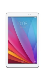 Huawei Play Pad Note 2