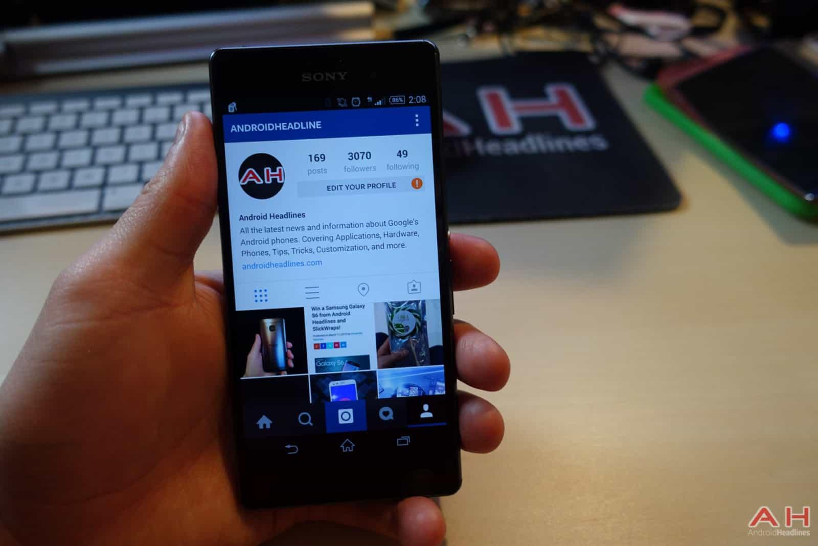 Instagram-AH-1