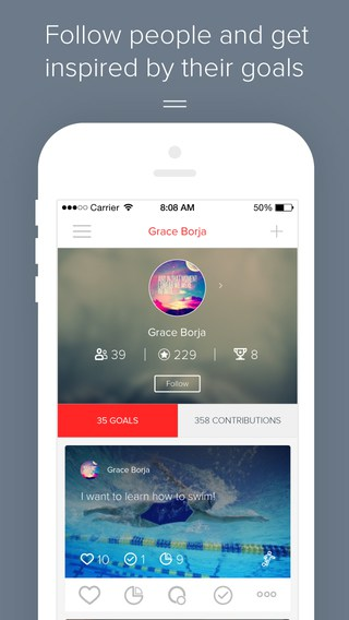 Amazoncom iOttie Easy Flex 3 Car Mount Holder for iPhone