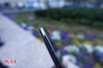 LG G4 01 AH 30