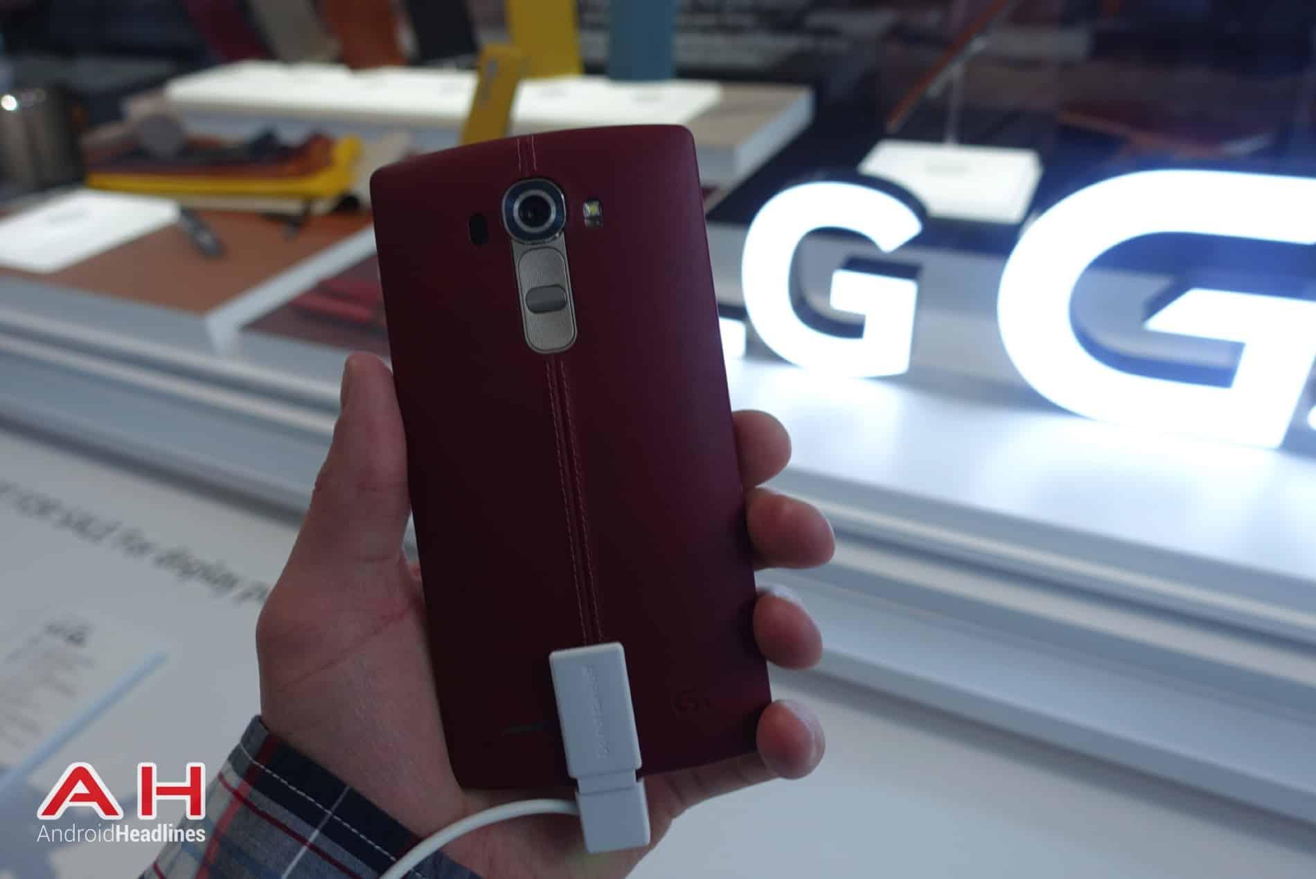 LG G4 AH 03