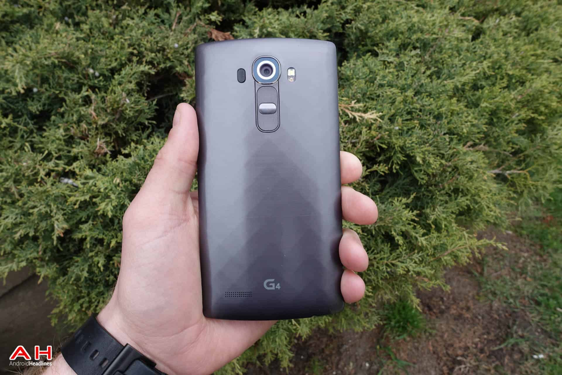 LG-G4-AH-1