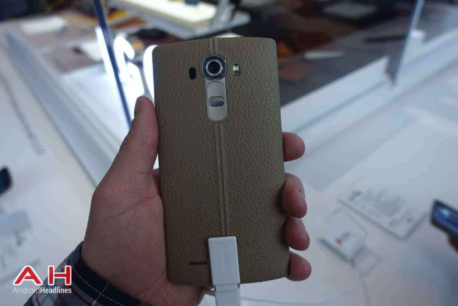 LG G4 AH 11
