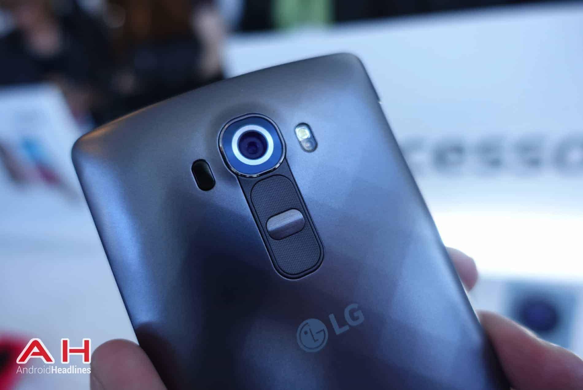 LG G4 AH 28
