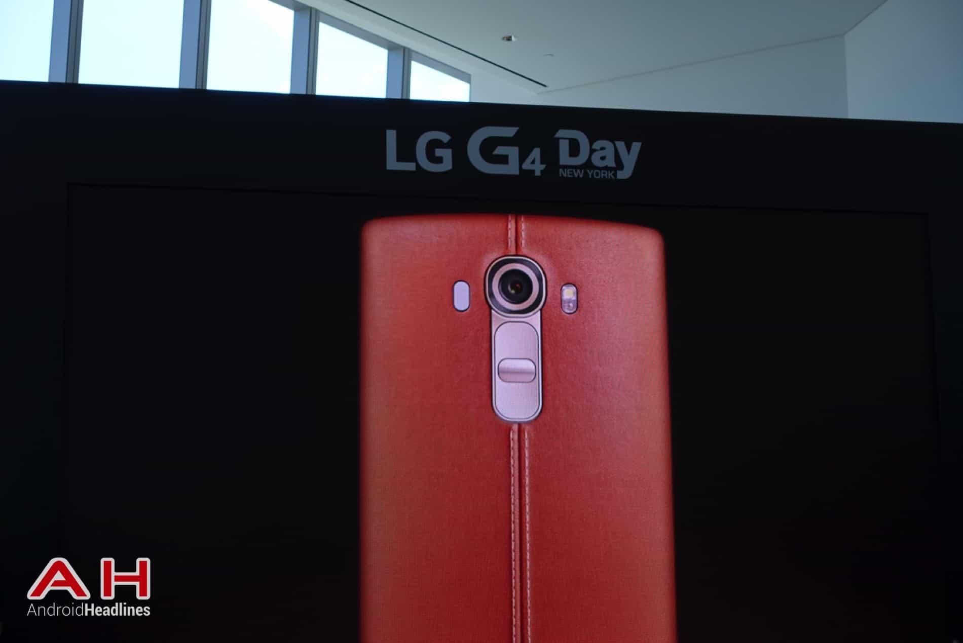 LG G4 Day AH 02 11