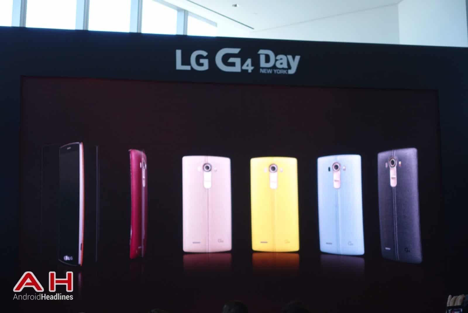 LG G4 Day AH 02 12