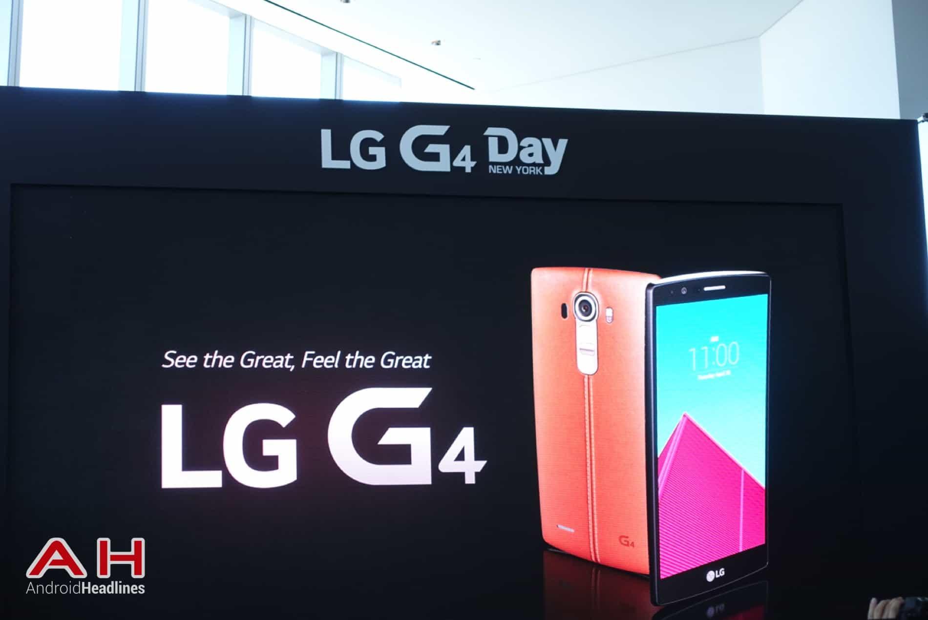 LG G4 Day AH 02 13